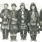 現代朝鮮人とは一体何者なのか?