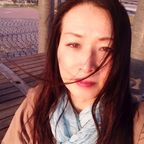 母の愛|/blog-entry-912.html