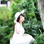 葵なつ - 綺麗なお姉さん。~AV女優のグラビア写真集~
