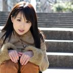 松下ひかり - 綺麗なお姉さん。~AV女優のグラビア写真集~