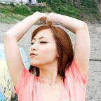 あずみ恋 - 綺麗なお姉さん。~AV女優のグラビア写真集~