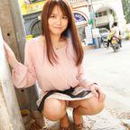 菜月アンナ - 綺麗なお姉さん。~AV女優のグラビア写真集~