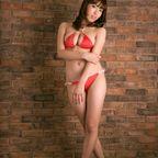 椎名理紗 - 綺麗なお姉さん。~AV女優のグラビア写真集~