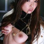 長谷川なぁみ - 綺麗なお姉さん。~AV女優のグラビア写真集~