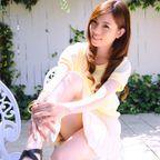 佐々木絵美 - 綺麗なお姉さん。~AV女優のグラビア写真集~