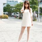 木崎実花 - 綺麗なお姉さん。~AV女優のグラビア写真集~