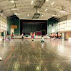 旧芦ヶ久保小学校