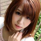 松岡セイラ - 綺麗なお姉さん。~AV女優のグラビア写真集~