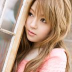 愛咲MIU - 綺麗なお姉さん。~AV女優のグラビア写真集~