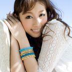 黒崎セシル - 綺麗なお姉さん。~AV女優のグラビア写真集~