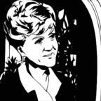 ジェシカおばさんの事件簿 シーズン3「ああ 獄中に30年」観ました