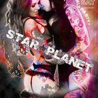 STAR☆PLANET vol.15