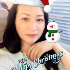 Happy Cristmas(^^♪|/blog-entry-822.html