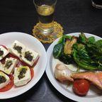 女性化と美容食|/blog-entry-838.html