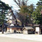 遊々、そして石川県
