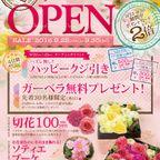 プチコノカ阪急三番街店アルバム1