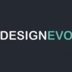 ブラウザ上で簡単にロゴをデザインできるサイト「DesignEvo」が便利!