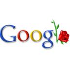 Google検索のフィルターの解除しよう!