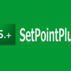 ロジクールのSetPointを拡張する「SetPointPlus」で様々な機能を追加しよう!
