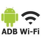 Android端末をWi-Fi経由でadb接続する方法!