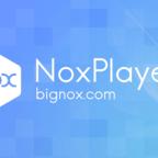 PCでスマホアプリが動くAndroidエミュレーター「NoxPlayer」がすごい!
