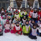 子供合宿 2015