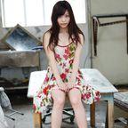 【No.23364】 Cute / 葉山めい