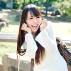 【No.23369】 Cute / 桜花えり
