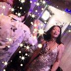 ラストダンス|熟女NHヘルス孃マダム舞の袖振り合うも他生の縁