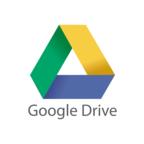Googleドライブがセキュリティ診断で容量2GBが増えるキャンペーンを実施中!