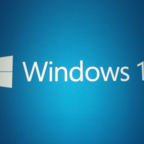 Windows10はWindows7,8から無料でアップグレード可能に!
