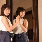 椿ゆい - 綺麗なお姉さん。~AV女優のグラビア写真集~