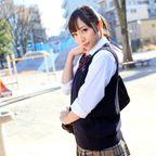 吉川蓮 - 綺麗なお姉さん。~AV女優のグラビア写真集~
