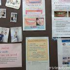 タイの社会保険を使い歯科クリニック ACT Dental Clinicで歯の治療 on パホンヨーティン通り