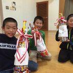 合川少年野球クラブ2016