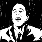 映画「雨に唄えば」観ました