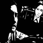 映画「ミッション:8ミニッツ」観た