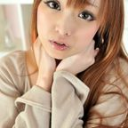 椎名みくる - 綺麗なお姉さん。~AV女優のグラビア写真集~