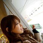 飯田せいこ - 綺麗なお姉さん。~AV女優のグラビア写真集~