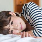 あゆみ翼 - 綺麗なお姉さん。~AV女優のグラビア写真集~