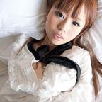 長谷川しずく - 綺麗なお姉さん。~AV女優のグラビア写真集~