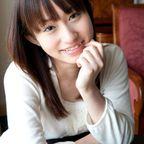 大沢美加 - 綺麗なお姉さん。~AV女優のグラビア写真集~