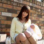 杏咲望 - 綺麗なお姉さん。~AV女優のグラビア写真集~