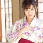 神尾舞 - 綺麗なお姉さん。~AV女優のグラビア写真集~