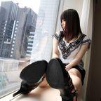 西川りおん - 綺麗なお姉さん。~AV女優のグラビア写真集~