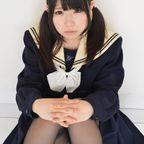 愛須心亜 - 綺麗なお姉さん。~AV女優のグラビア写真集~