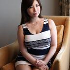 千乃あずみ - 綺麗なお姉さん。~AV女優のグラビア写真集~