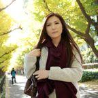 椎名ゆな - 綺麗なお姉さん。~AV女優のグラビア写真集~