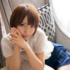高梨あゆみ - 綺麗なお姉さん。~AV女優のグラビア写真集~