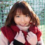 一色里桜 - 綺麗なお姉さん。~AV女優のグラビア写真集~
